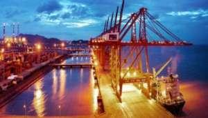 2018宁波照明行业销售总额突破35亿元,占全国的23牙克石.44%牙克石