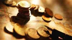 长方集团拟向持股5%以上股东李迪签署借款协议,总额不超过1亿元卡套接头
